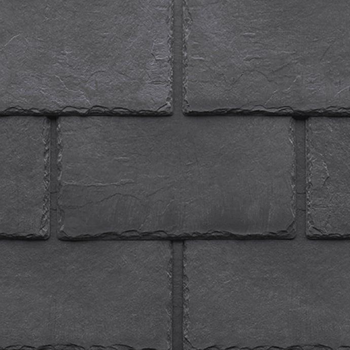 Pewter grey tapco