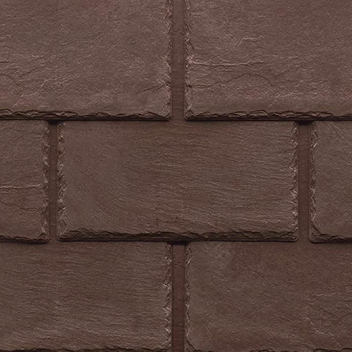 Tapco brown