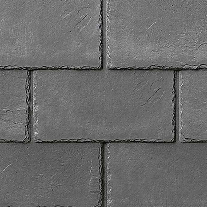 Tapco granite2